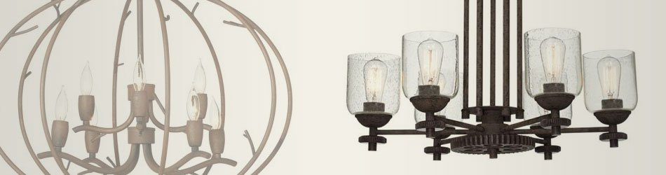 Shop Pacific Coast Lighting