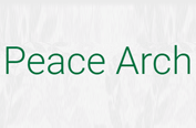 Peace Arch Quilts Logo